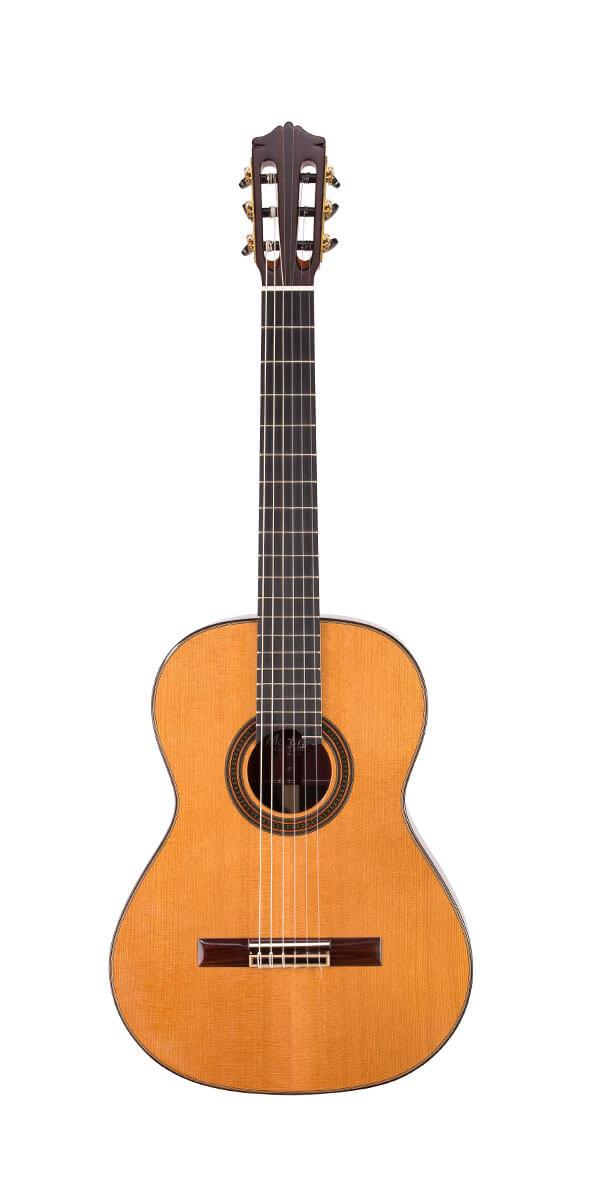 玛丁尼 Martinez MC-128 古典吉他