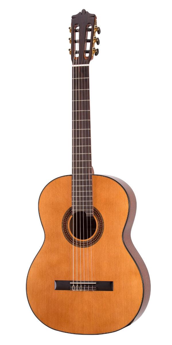 玛丁尼 Martinez MC-48 古典吉他