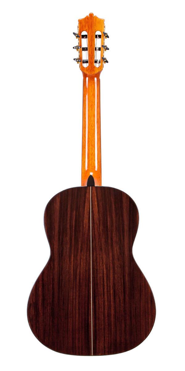 玛丁尼 Martinez MC-58 615 古典吉他