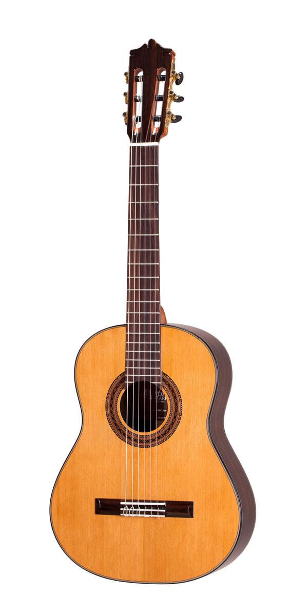 玛丁尼 Martinez MC-58 Jun 古典吉他