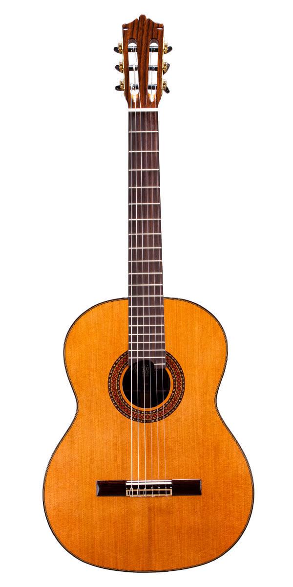 玛丁尼 Martinez MC-88 古典吉他