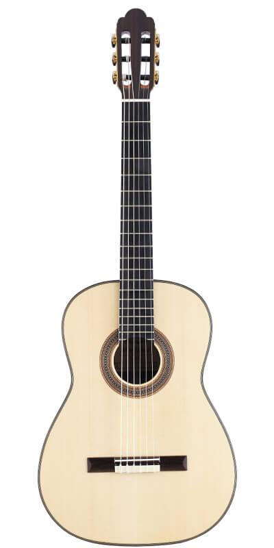 玛丁尼 Martinez Torres(1889)古典吉他(音乐会级)